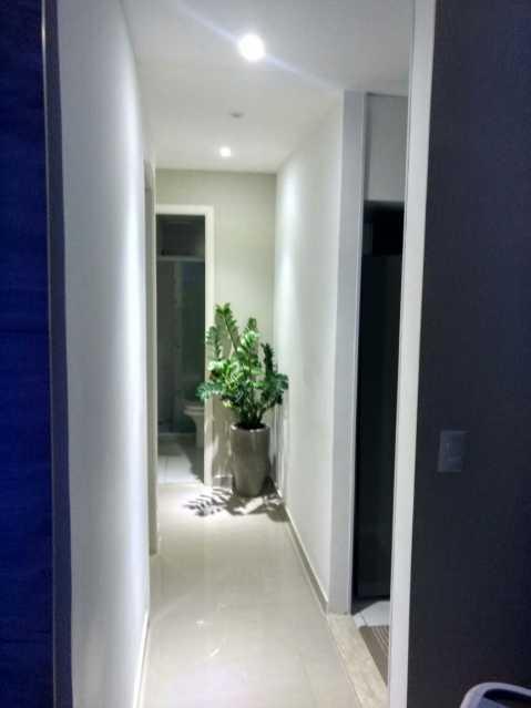 1562_G1516190847 - Apartamento 2 quartos à venda Taquara, Rio de Janeiro - R$ 205.000 - SVAP20109 - 4