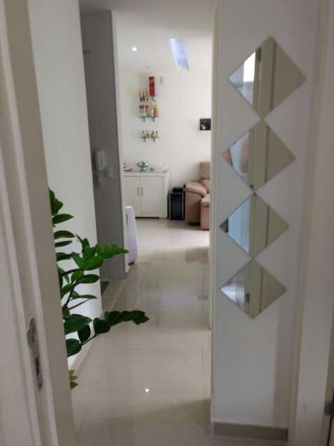1562_G1516190849 - Apartamento 2 quartos à venda Taquara, Rio de Janeiro - R$ 205.000 - SVAP20109 - 5