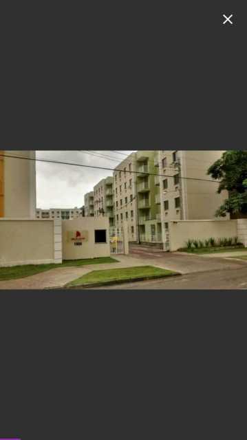 1562_G1516190853 - Apartamento 2 quartos à venda Taquara, Rio de Janeiro - R$ 205.000 - SVAP20109 - 8