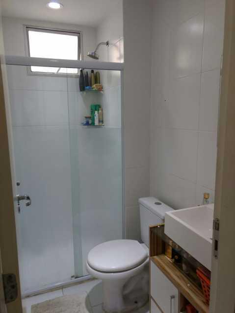 1562_G1516190855 - Apartamento 2 quartos à venda Taquara, Rio de Janeiro - R$ 205.000 - SVAP20109 - 9