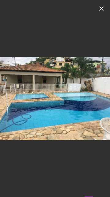 1562_G1516190862 - Apartamento 2 quartos à venda Taquara, Rio de Janeiro - R$ 205.000 - SVAP20109 - 12