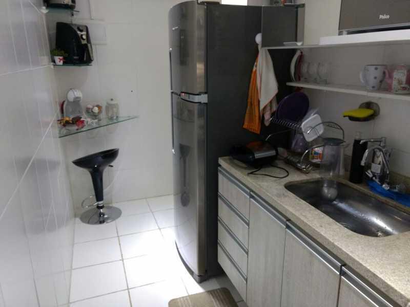 1562_G1516190871 - Apartamento 2 quartos à venda Taquara, Rio de Janeiro - R$ 205.000 - SVAP20109 - 13