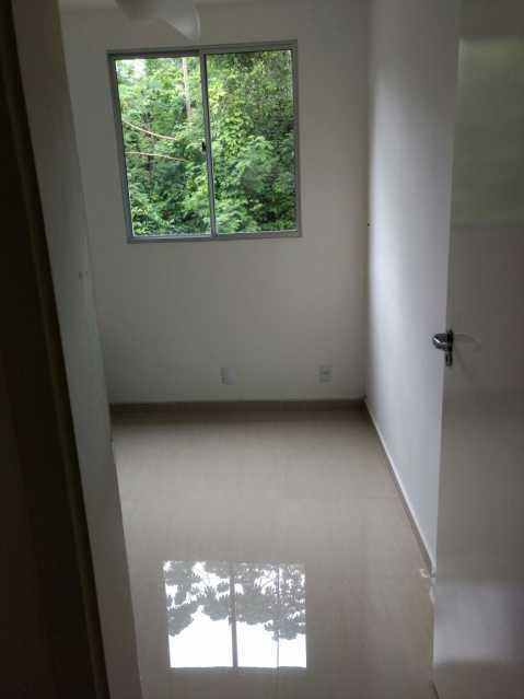1562_G1516190874 - Apartamento 2 quartos à venda Taquara, Rio de Janeiro - R$ 205.000 - SVAP20109 - 14