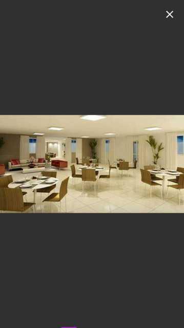 1562_G1516190877 1 - Apartamento 2 quartos à venda Taquara, Rio de Janeiro - R$ 205.000 - SVAP20109 - 16