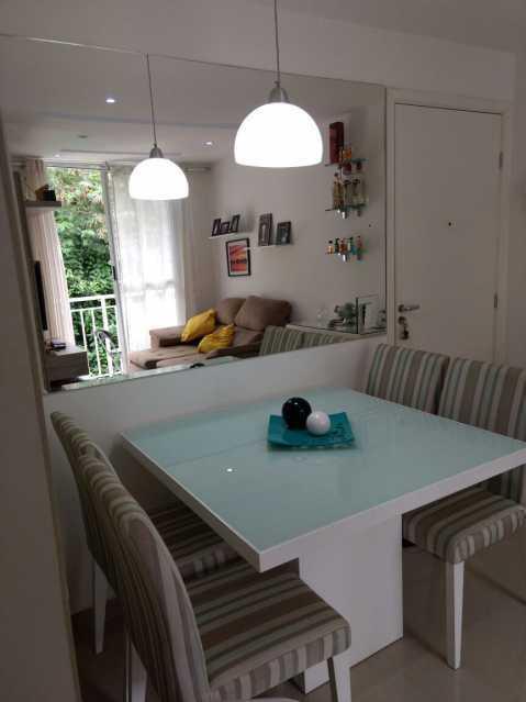 1562_G1516190879 - Apartamento 2 quartos à venda Taquara, Rio de Janeiro - R$ 205.000 - SVAP20109 - 18