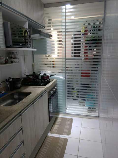 1562_G1516190884 - Apartamento 2 quartos à venda Taquara, Rio de Janeiro - R$ 205.000 - SVAP20109 - 20
