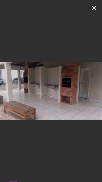 1562_G1516190886 - Apartamento 2 quartos à venda Taquara, Rio de Janeiro - R$ 205.000 - SVAP20109 - 21