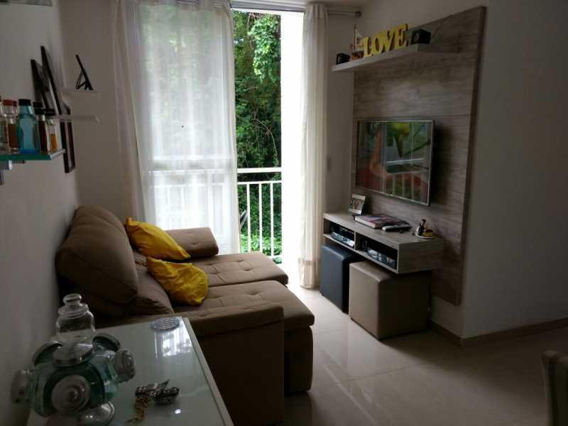 1562_G1516190889 - Apartamento 2 quartos à venda Taquara, Rio de Janeiro - R$ 205.000 - SVAP20109 - 22