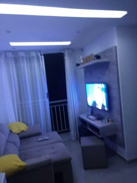 1562_G1516190891 - Apartamento 2 quartos à venda Taquara, Rio de Janeiro - R$ 205.000 - SVAP20109 - 23