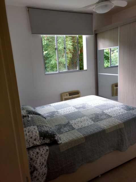 1562_G1516190893 - Apartamento 2 quartos à venda Taquara, Rio de Janeiro - R$ 205.000 - SVAP20109 - 24