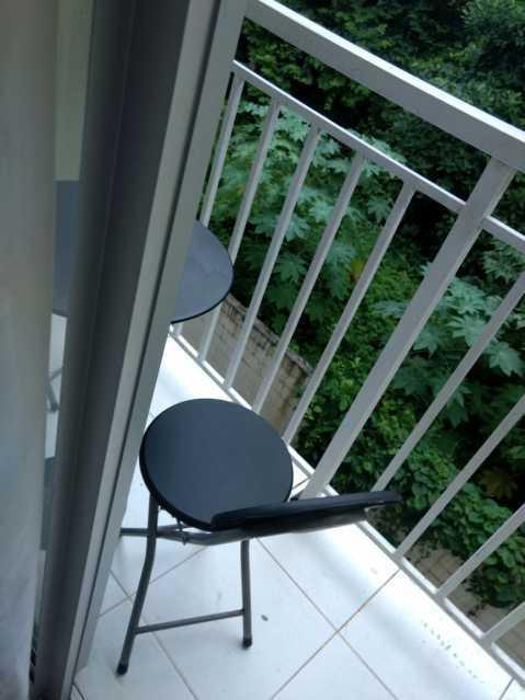 1562_G1516190895 - Apartamento 2 quartos à venda Taquara, Rio de Janeiro - R$ 205.000 - SVAP20109 - 25