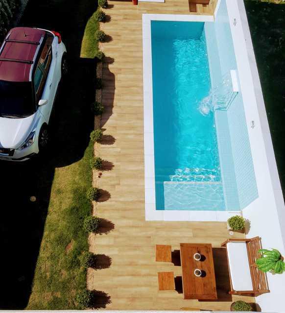1638_G1520516004 - Casa em Condomínio 6 quartos à venda Recreio dos Bandeirantes, Rio de Janeiro - R$ 1.749.900 - SVCN60004 - 3