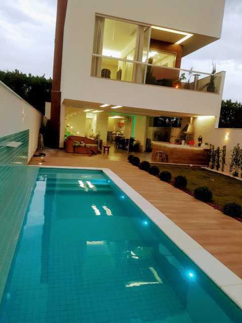 1638_G1520516009 - Casa em Condomínio 6 quartos à venda Recreio dos Bandeirantes, Rio de Janeiro - R$ 1.749.900 - SVCN60004 - 12