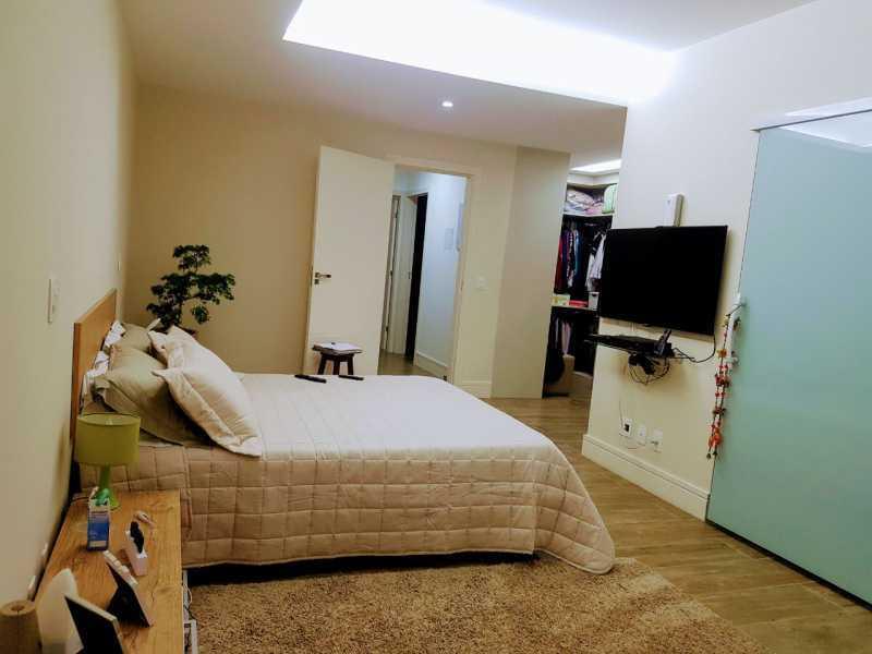 1638_G1520516010 - Casa em Condomínio 6 quartos à venda Recreio dos Bandeirantes, Rio de Janeiro - R$ 1.749.900 - SVCN60004 - 13