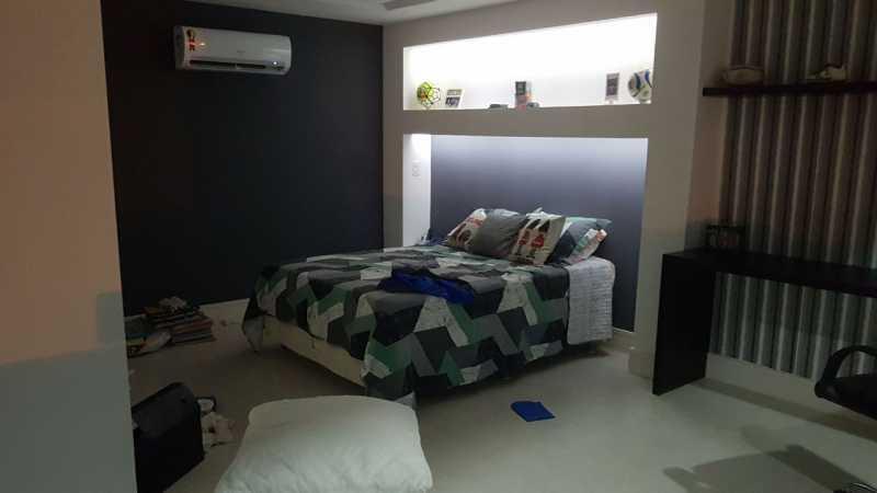 1638_G1520516014 - Casa em Condomínio 6 quartos à venda Recreio dos Bandeirantes, Rio de Janeiro - R$ 1.749.900 - SVCN60004 - 15