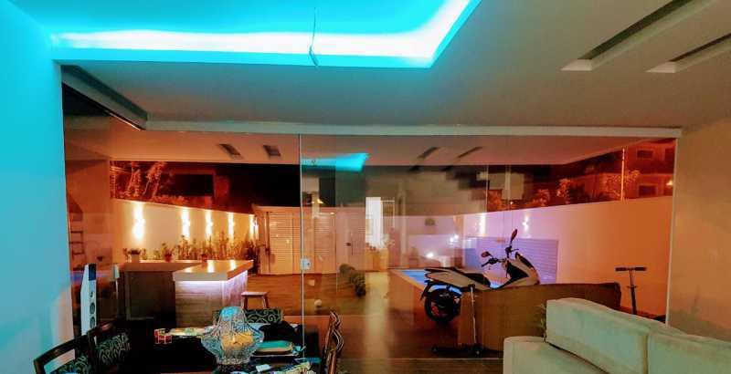 1638_G1520516019 - Casa em Condomínio 6 quartos à venda Recreio dos Bandeirantes, Rio de Janeiro - R$ 1.749.900 - SVCN60004 - 7