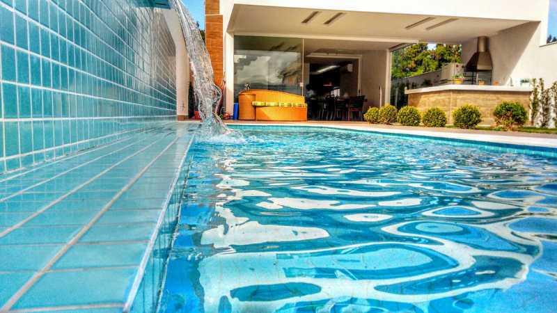 1638_G1520516200 - Casa em Condomínio 6 quartos à venda Recreio dos Bandeirantes, Rio de Janeiro - R$ 1.749.900 - SVCN60004 - 1