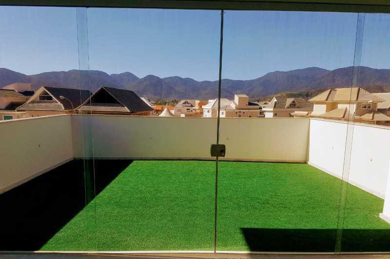 1638_G1520516205 - Casa em Condomínio 6 quartos à venda Recreio dos Bandeirantes, Rio de Janeiro - R$ 1.749.900 - SVCN60004 - 20
