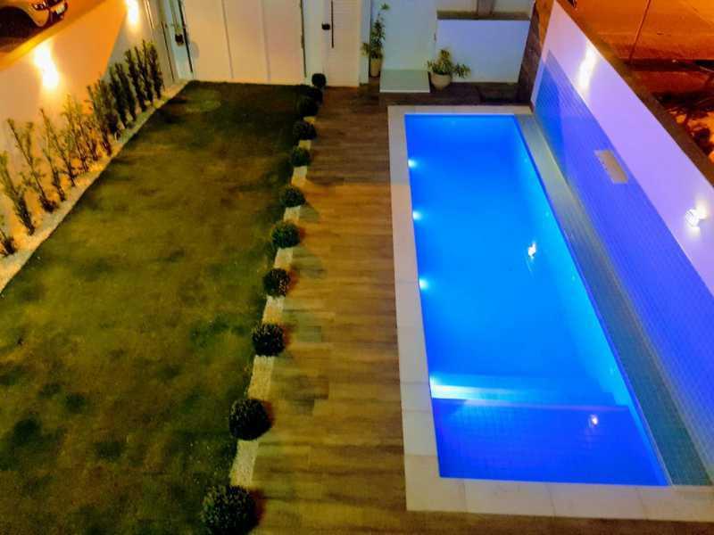 1638_G1520516212 - Casa em Condomínio 6 quartos à venda Recreio dos Bandeirantes, Rio de Janeiro - R$ 1.749.900 - SVCN60004 - 5