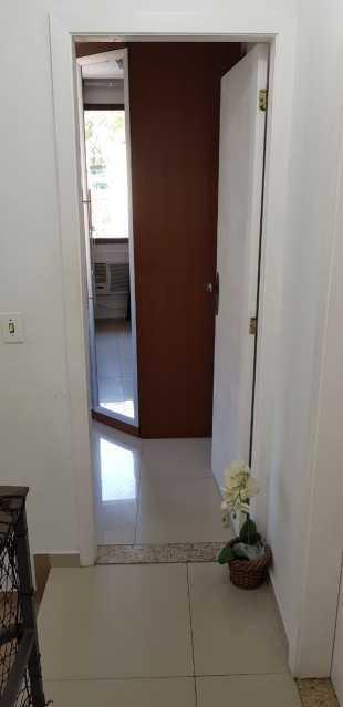 1628_G1520354849 - Casa de Vila 2 quartos à venda Taquara, Rio de Janeiro - R$ 360.000 - SVCV20002 - 12