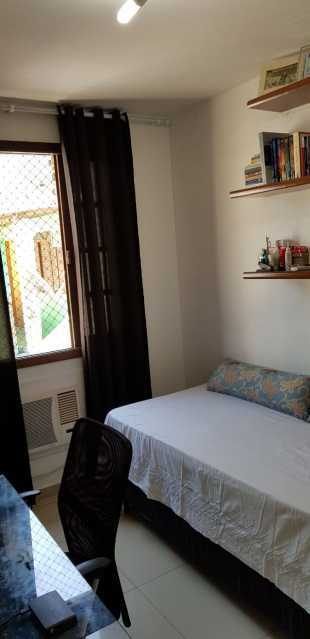 1628_G1520354856 - Casa de Vila 2 quartos à venda Taquara, Rio de Janeiro - R$ 360.000 - SVCV20002 - 16