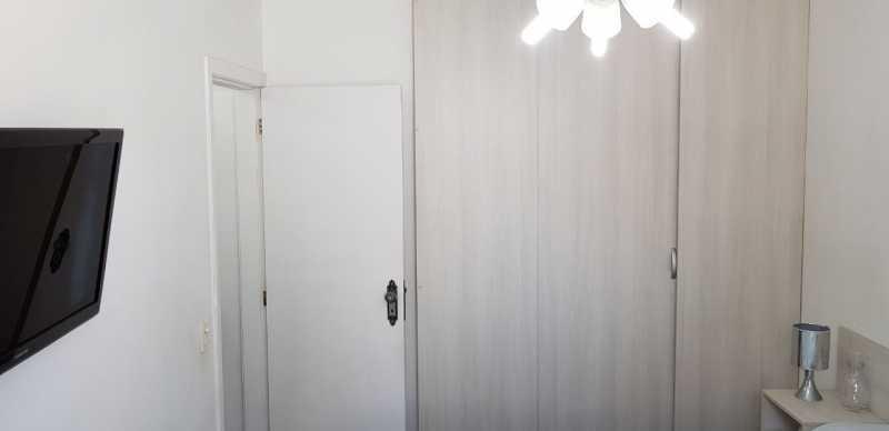 1628_G1520354857 - Casa de Vila 2 quartos à venda Taquara, Rio de Janeiro - R$ 360.000 - SVCV20002 - 17