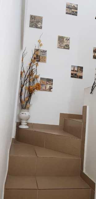 1628_G1520354861 - Casa de Vila 2 quartos à venda Taquara, Rio de Janeiro - R$ 360.000 - SVCV20002 - 19
