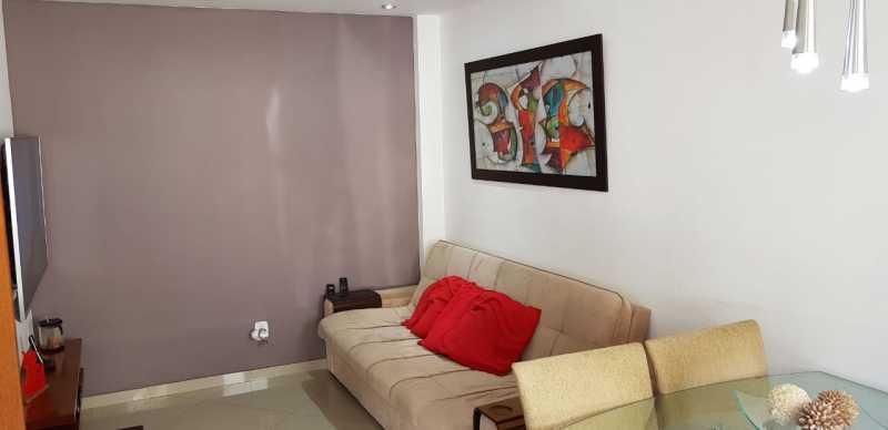 1628_G1520354864 - Casa de Vila 2 quartos à venda Taquara, Rio de Janeiro - R$ 360.000 - SVCV20002 - 21