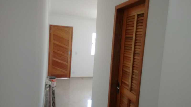 1555_G1515427503 - Casa 2 quartos à venda Taquara, Rio de Janeiro - R$ 290.000 - SVCA20004 - 6