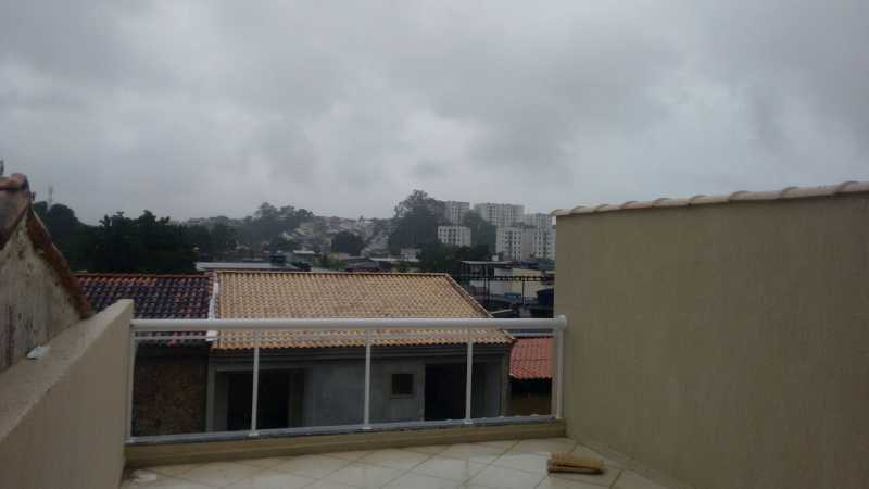 1555_G1515427512 - Casa 2 quartos à venda Taquara, Rio de Janeiro - R$ 290.000 - SVCA20004 - 7