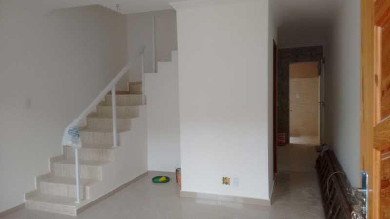 1555_G1515427514 - Casa 2 quartos à venda Taquara, Rio de Janeiro - R$ 290.000 - SVCA20004 - 8