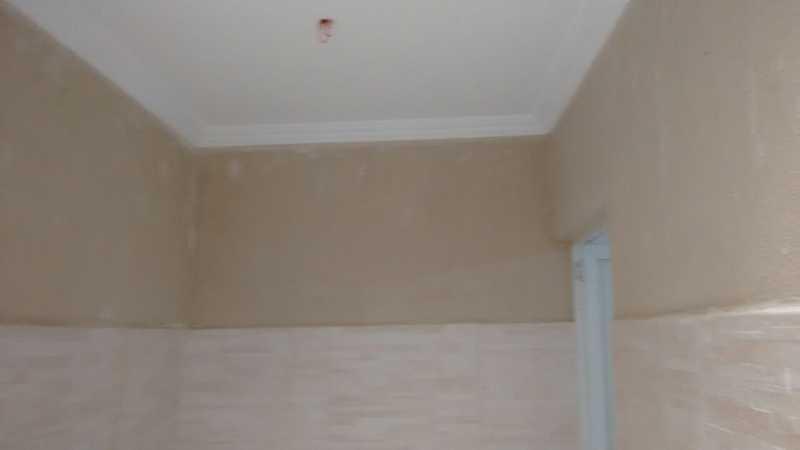 1555_G1515427518 - Casa 2 quartos à venda Taquara, Rio de Janeiro - R$ 290.000 - SVCA20004 - 10