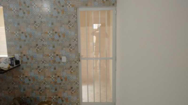 1555_G1515427520 - Casa 2 quartos à venda Taquara, Rio de Janeiro - R$ 290.000 - SVCA20004 - 11