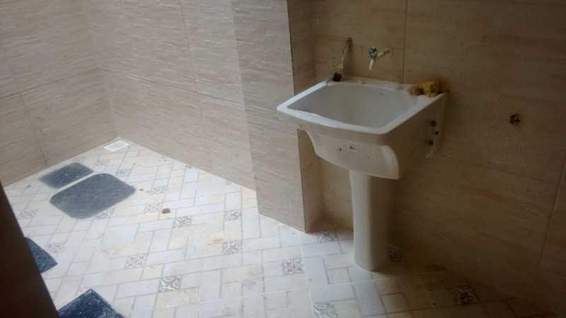 1555_G1515427521 - Casa 2 quartos à venda Taquara, Rio de Janeiro - R$ 290.000 - SVCA20004 - 12