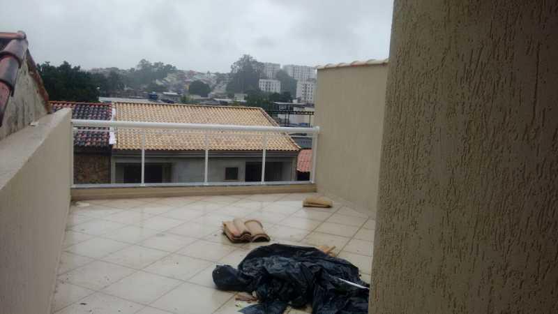 1555_G1515427525 - Casa 2 quartos à venda Taquara, Rio de Janeiro - R$ 290.000 - SVCA20004 - 3