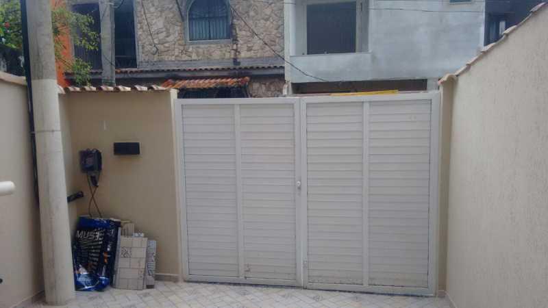 1555_G1515427527 - Casa 2 quartos à venda Taquara, Rio de Janeiro - R$ 290.000 - SVCA20004 - 13