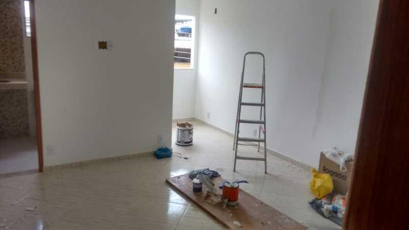 1555_G1515427531 - Casa 2 quartos à venda Taquara, Rio de Janeiro - R$ 290.000 - SVCA20004 - 14