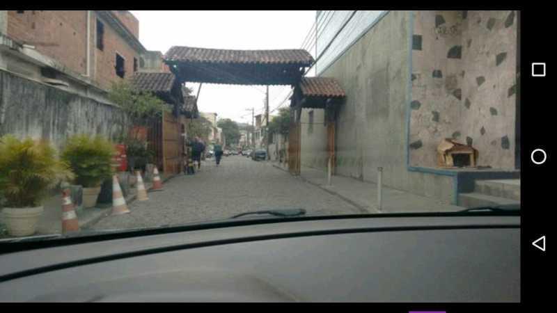 1555_G1515427532 - Casa 2 quartos à venda Taquara, Rio de Janeiro - R$ 290.000 - SVCA20004 - 15