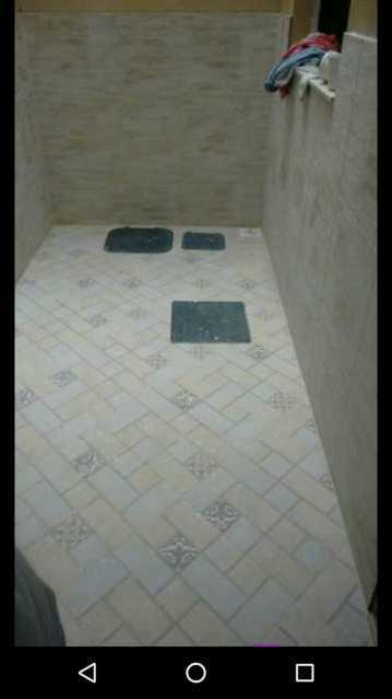 1555_G1515427538 - Casa 2 quartos à venda Taquara, Rio de Janeiro - R$ 290.000 - SVCA20004 - 18