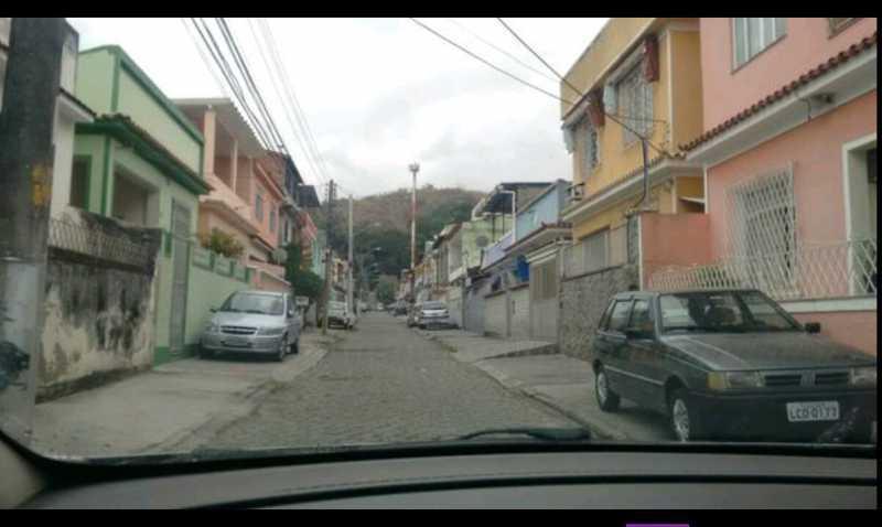 1555_G1515427540 - Casa 2 quartos à venda Taquara, Rio de Janeiro - R$ 290.000 - SVCA20004 - 19