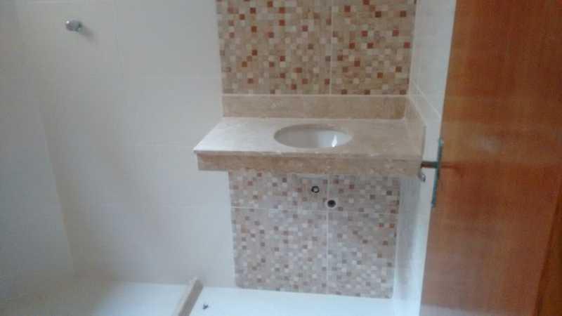 1555_G1515427542 - Casa 2 quartos à venda Taquara, Rio de Janeiro - R$ 290.000 - SVCA20004 - 20