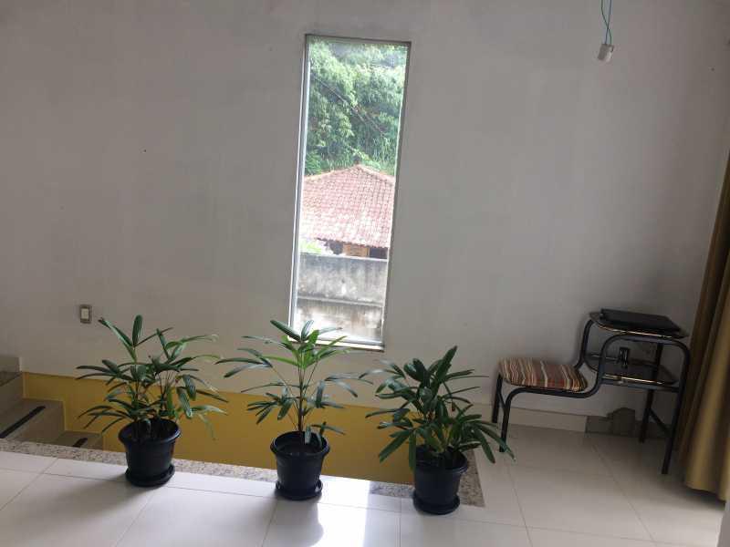 1762_G1525885300 - Casa 5 quartos à venda Taquara, Rio de Janeiro - R$ 520.000 - SVCA50003 - 6