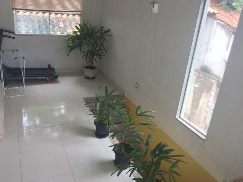 1762_G1525885314 - Casa 5 quartos à venda Taquara, Rio de Janeiro - R$ 520.000 - SVCA50003 - 7