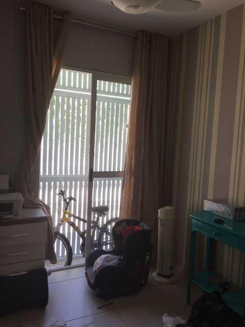 1605_G1519135486 - Casa de Vila 4 quartos à venda Taquara, Rio de Janeiro - R$ 565.000 - SVCV40001 - 5