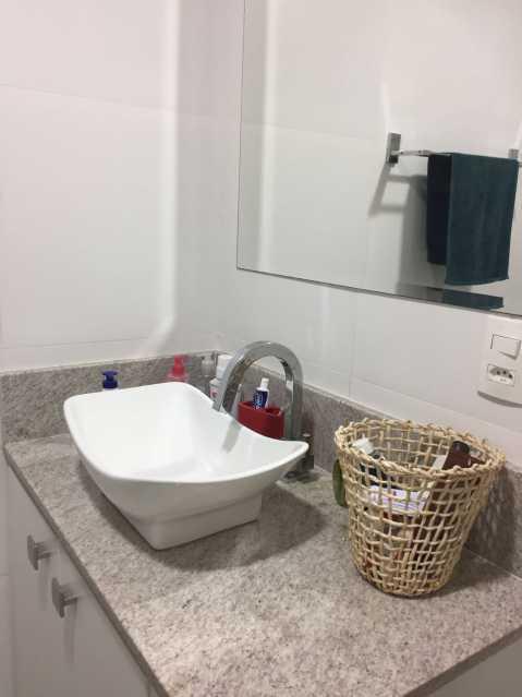 1605_G1519146351 - Casa de Vila 4 quartos à venda Taquara, Rio de Janeiro - R$ 565.000 - SVCV40001 - 20