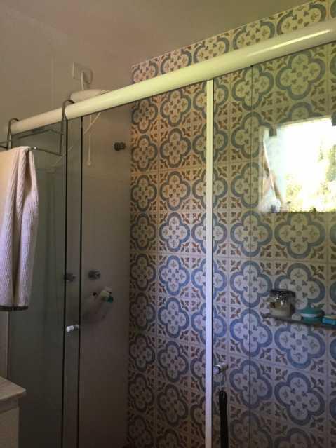 1605_G1519146353 - Casa de Vila 4 quartos à venda Taquara, Rio de Janeiro - R$ 565.000 - SVCV40001 - 21