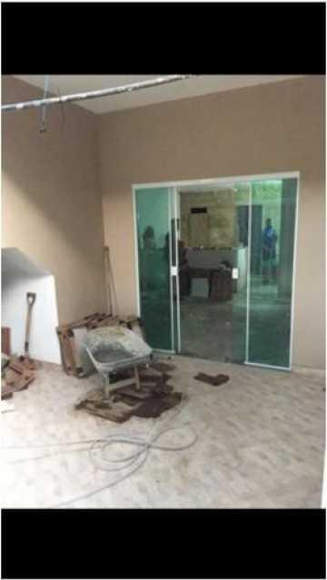 1329_G1503512630 - Casa em Condomínio 2 quartos à venda Taquara, Rio de Janeiro - R$ 250.000 - SVCN20007 - 3