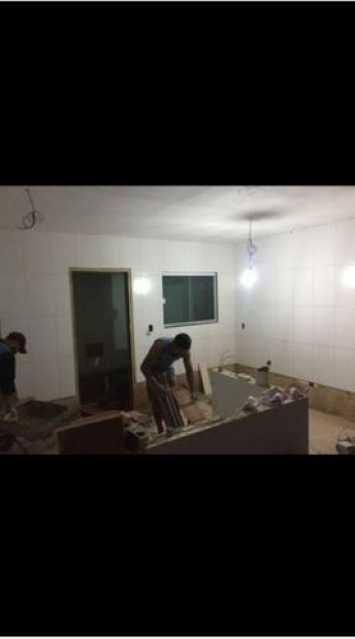1329_G1503512631 - Casa em Condomínio 2 quartos à venda Taquara, Rio de Janeiro - R$ 250.000 - SVCN20007 - 4