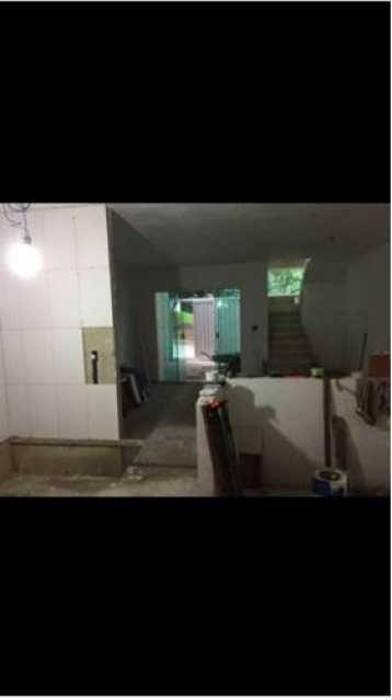 1329_G1503512633 - Casa em Condomínio 2 quartos à venda Taquara, Rio de Janeiro - R$ 250.000 - SVCN20007 - 5