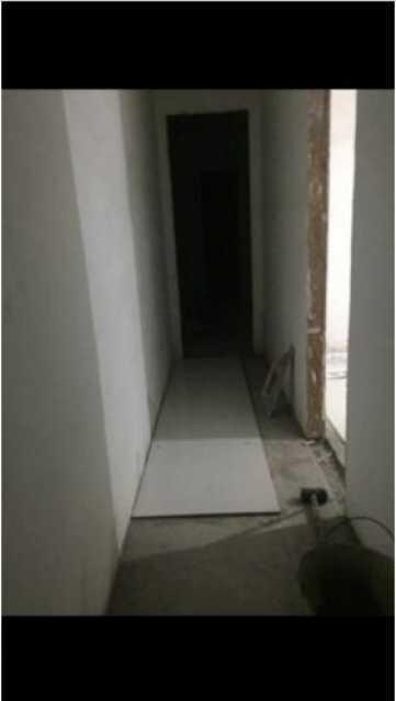 1329_G1503512635 - Casa em Condomínio 2 quartos à venda Taquara, Rio de Janeiro - R$ 250.000 - SVCN20007 - 7